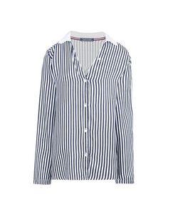 Tommy Hilfiger | Underwear Nightgowns On