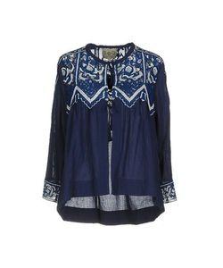Sea | Knitwear Cardigans Women On