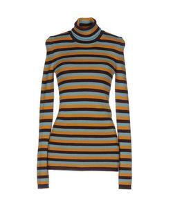 I'M Isola Marras | Knitwear Turtlenecks Women On