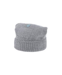 Barrie | Accessories Hats On