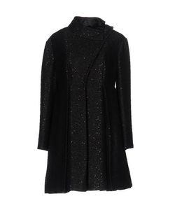 Giorgio Armani | Coats Jackets Coats Women On