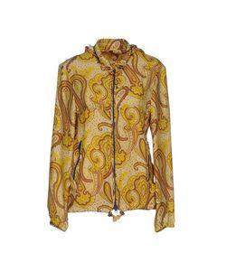 The Editor | Coats Jackets Jackets On