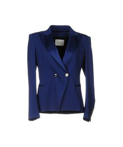 Pierre Balmain   Suits And Jackets Blazers On
