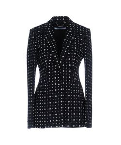 Givenchy | Suits And Jackets Blazers Women On