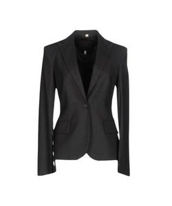 John Richmond | Suits And Jackets Blazers Women On
