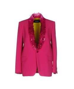 Dsquared2 | Suits And Jackets Blazers Women On