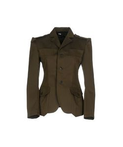 Y-3 | Suits And Jackets Blazers Women On