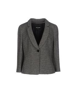 Giorgio Armani | Suits And Jackets Blazers Women On