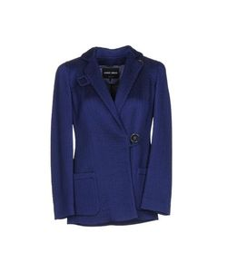 Giorgio Armani | Suits And Jackets Blazers On