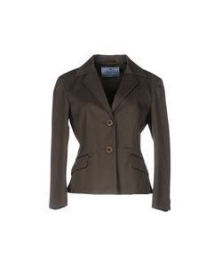 Prada | Suits And Jackets Blazers On