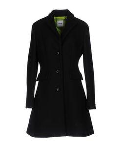 Moschino Cheap & Chic   Coats Jackets Coats Women On