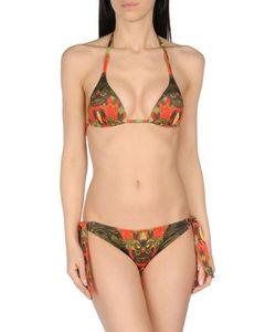 Paolita | Swimwear Bikinis On
