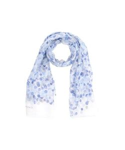Canali | Accessories Stoles On