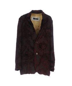 Uma Wang | Suits And Jackets Blazers Women On