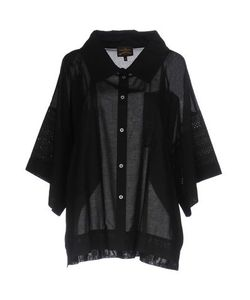 Vivienne Westwood Anglomania | Shirts Shirts Women On