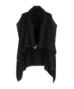 Gareth Pugh | Knitwear Cardigans Women On