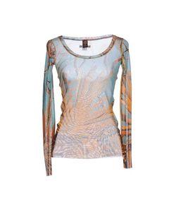 Jean Paul Gaultier   Topwear T-Shirts On