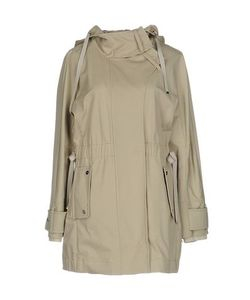 'S Max Mara | S Max Mara Coats Jackets Jackets Women On