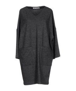 Barena | Dresses Short Dresses Women On