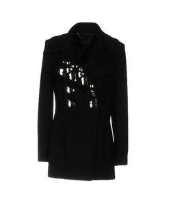 Barbara Bui | Coats Jackets Coats On