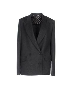 PS Paul Smith | Suits And Jackets Blazers Women On