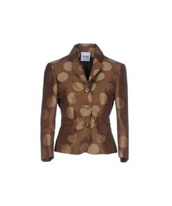 Moschino Cheap & Chic | Suits And Jackets Blazers Women On