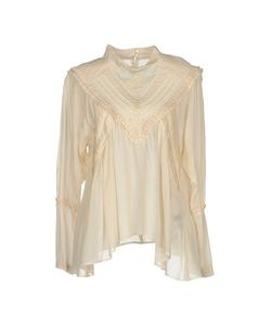 Zucca | Shirts Blouses Women On