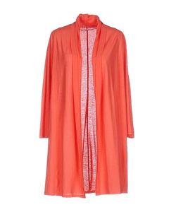 Lamberto Losani | Knitwear Cardigans On