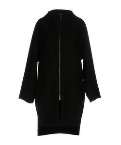 Ilaria Nistri | Coats Jackets Coats Women On