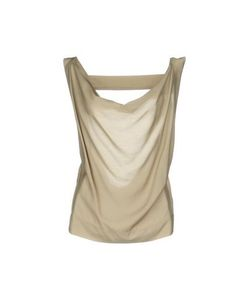Vivienne Westwood Anglomania | Topwear Tops On