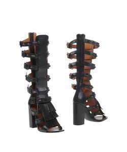 Ash | Footwear Sandals On