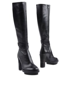 Ann Demeulemeester | Footwear Boots On