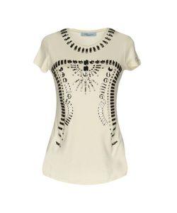 Blumarine | Topwear T-Shirts On