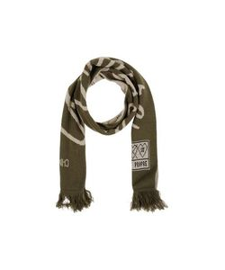 Valentino | Accessories Oblong Scarves On