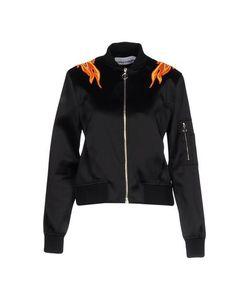 Paco Rabanne | Coats Jackets Jackets Women On