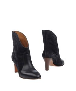 Chloé | Footwear Ankle Boots On
