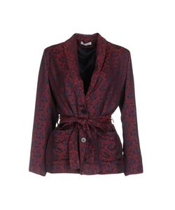Rodebjer | Suits And Jackets Blazers Women On