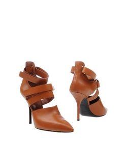 Alberta Ferretti | Footwear Ankle Boots On