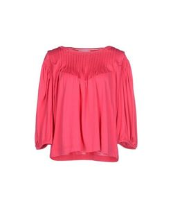 See by Chloé | Topwear T-Shirts On