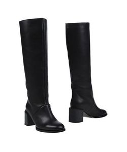See by Chloé | Footwear Boots Women On