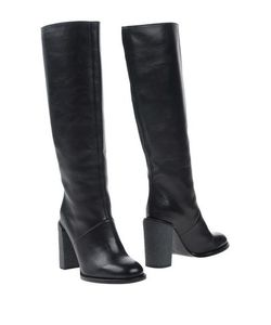 See by Chloé | Footwear Boots On