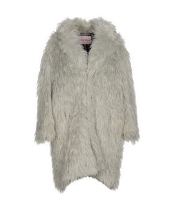 Frankie Morello | Coats Jackets Faux Furs Women On