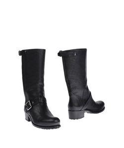 Dior | Footwear Boots On
