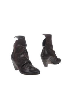 Marsèll | Footwear Ankle Boots On