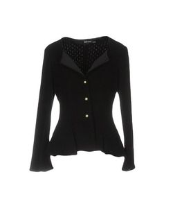 Giorgio Armani   Suits And Jackets Blazers On