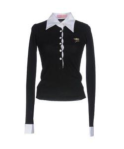 Golden Goose | Topwear Polo Shirts On