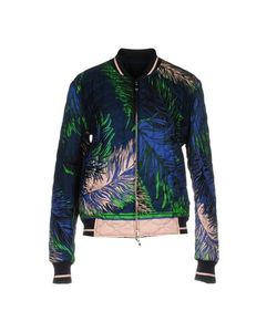 Emilio Pucci | Coats Jackets Jackets Women On
