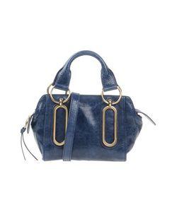 See by Chloé | Bags Handbags Women On