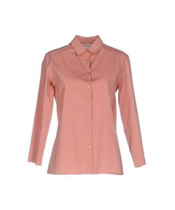 'S Max Mara | S Max Mara Shirts Shirts Women On