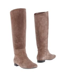 Tod's | Footwear Boots Women On